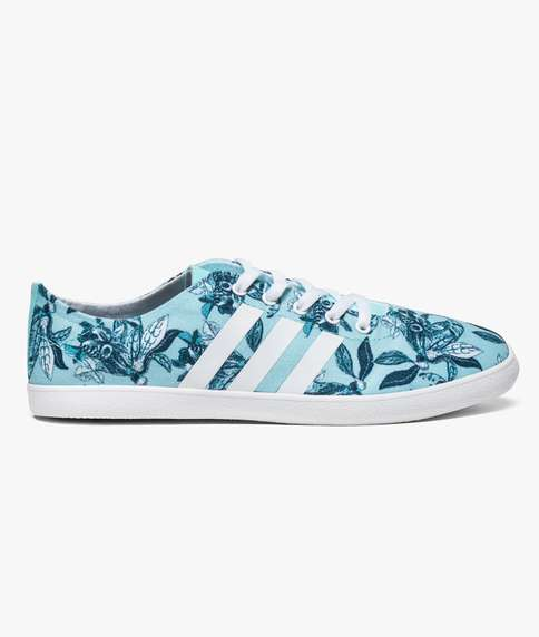 basket adidas dentelle chine