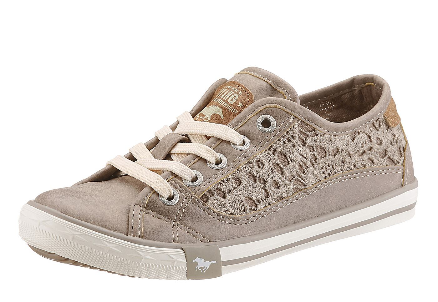 release date price reduced size 40 chaussure adidas dentelle femme