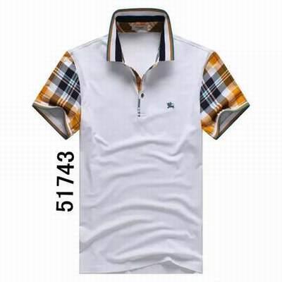 52107ebbc72 Burberry t shirt achat en ligne