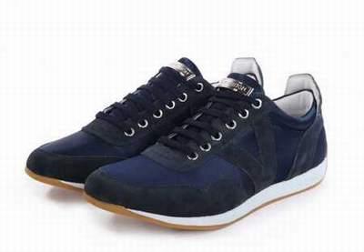 0aeb3b9016af chaussure louis vuitton feutrine,chaussures de sport enfants,chaussure  louis vuitton chaussland