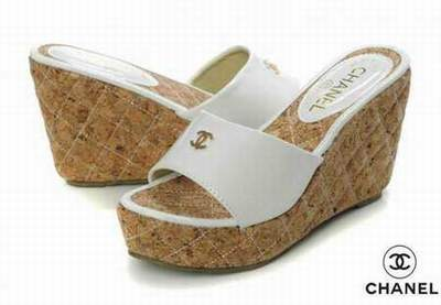 Chaussures chanel gros,Chaussures chanel pas cher moncler,Chaussures chanel  mall 3a3ecc241b1
