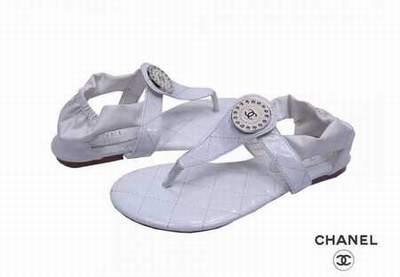 Chaussures chanelfrance avis,avis site Chaussures chanel,Chaussures chanel  basket 3464611aec9