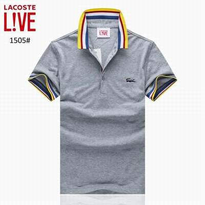 05614edd49 Lacoste robe chemise,polo Lacoste bleu fonce,Lacoste pas cher gant
