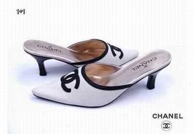c5c6ba55818 achat Chaussures chanels