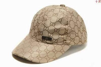 acheter casquette gucci 2013,casquette us pas cher,casquette gucci blanche  et noir e0f62f6bf46