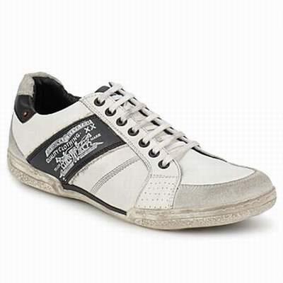 31f7c426b7106 acheter chaussure kobi levi,chaussures levis remi noir,chaussures homme  levi s venice blanches