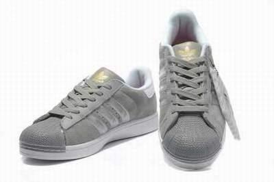 a8553534f43 acheter chaussures en ligne quebec
