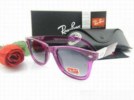 b6b097c197d3ec acheter lunettes ray ban pas cher,ray ban femme clubmaster,lunettes de vue  ray ban wayfarer pas cher