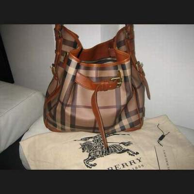 b8ce1c5881 acheter sac imitation burberry,sac burberry warrior,sac burberry petit prix