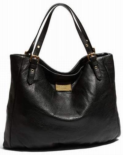 acheter un sac marc jacobs,sac marc jacobs noir cuir,prix sac marc jacobs e4b9d8076bd4