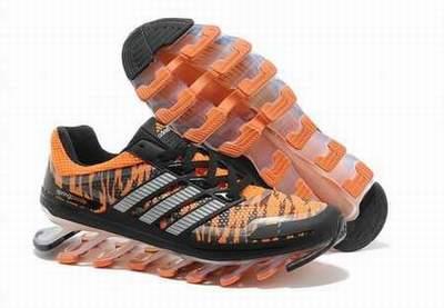 reputable site b66c2 a68bf adidas pas cher 2012,jogging adidas pour femme,victoria chaussure
