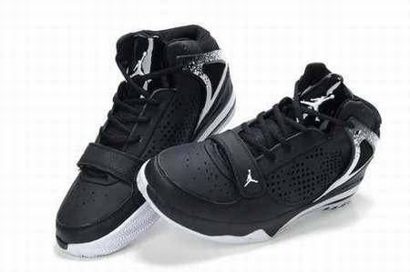 meilleure sélection 22360 6ee74 air jordan pas cher femme livraison gratuite,jordan shoes ...