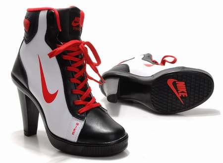 la meilleure attitude 68cd2 85bcc air jordan talon pas cher,chaussure femme talon epais,bottes ...