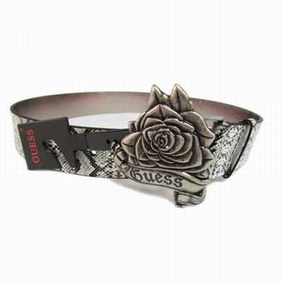 80f9358c11 ancienne ceinture guess,ceinture guess femme pas cher ebay,ceinture double  guess