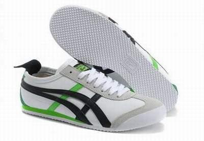 asics homme avis,chaussures asics originales anglaises,asics chaussures la  redoute b40c525f27f7