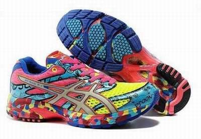 Homme Avis Asics chaussures Originales asics Anglaises fCq6nwOq ... ede2ec60e8e7