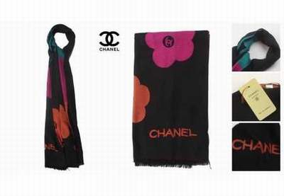 5c2d21cc841ffe authentique echarpe chanel pas cher,echarpe chanel,echarpe chanel stretch
