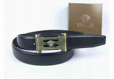 bague ceinture,ceinture de marque pas chere,ceinture versace pour femme pas  cher 2098e90b88d
