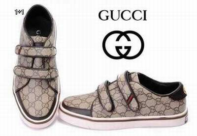basket gucci nabilla,gucci daim,gucci bottes chaussures homme 07c3fa71704