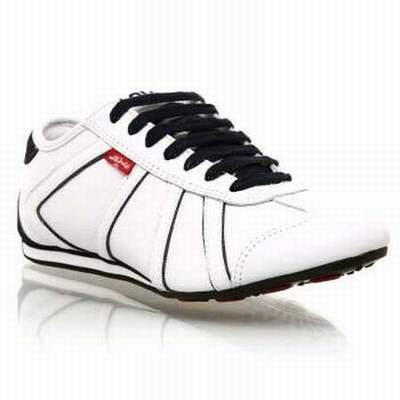 e781b3dd228fe basket levis promo,basket levis porroig,chaussures levis bata