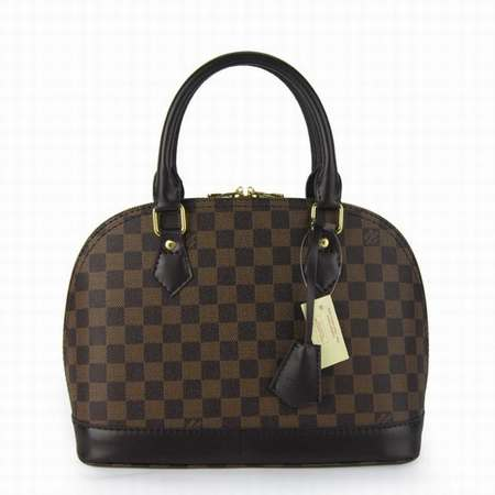 basket louis vuitton femme rose,survetement louis vuitton femme pas cher,sac  louis vuitton 91a3465d25e