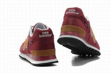 New Balance Ospa Vintage Réduction Authentique Femme Baskets uTOiPkZwXl