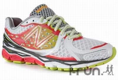 basket running asics nimbus,ou trouver des running pas cher,veste running  femme new balance b9e4d310d570