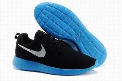 info pour d50f4 9347c Nike Basket Supremo Hiver nike Running Homme Run Soldes ...