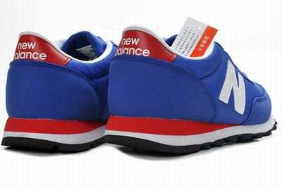 4913a3fa2834 baskets u395 new balance homme,chaussures marche homme new balance,chaussure  new balance femme s410