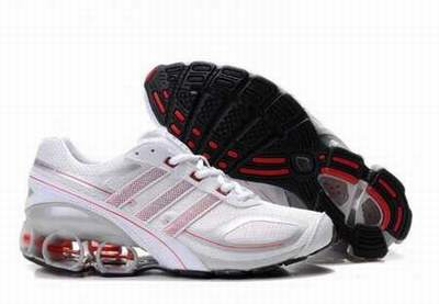 adidas chaussure femme 3 suisses