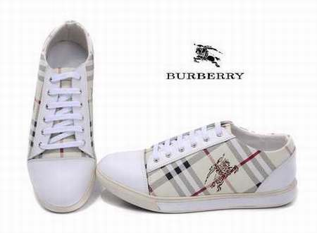 5de0ba5e192 botte burberry pas cher chine