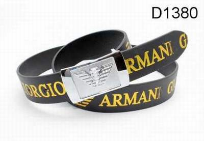 boucle ceinture homme,ceinture armani france marron,ceinture armani  aliexpress b66e8e1ced6