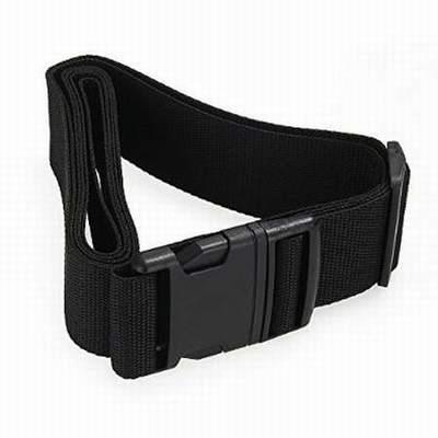 ebac65c36bdd boucle ceinture sangle,sangle type ceinture de securite,ceinture sangle  elastique homme