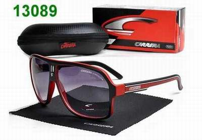 87caf2b5cd784 boutique lunette carrera
