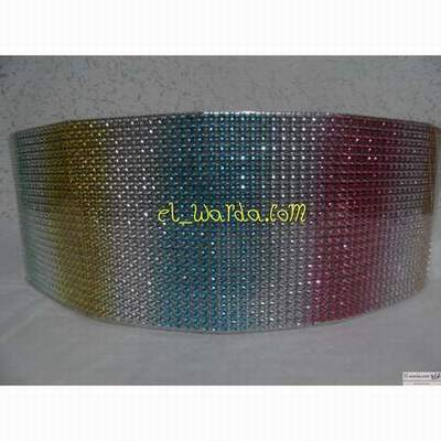 bracelet ceinture argent hermes,ceinture protection argent,ceinture argent  inde 3ebd06378f8