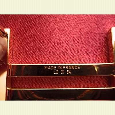 a5c135feb7fa90 bracelet ceinture hermes,comment authentifier ceinture hermes,ceinture  hermes homme prix