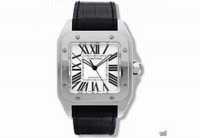 revendeur 1530d 5c472 bracelet montre cartier daytona,achat montre cartier ...