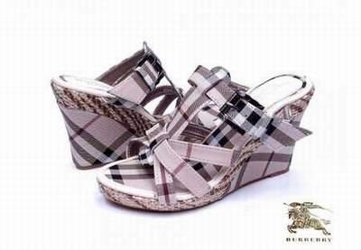 burberry jour pour femme avis,chaussure livraison chaussures burberryt, burberry femme en ligne 6f87e37d8aa