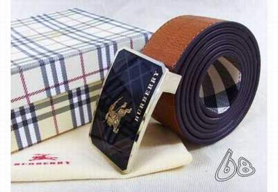 burberry prix ceinture homme,ceinture homme azzaro,ceinture burberry prix  femme f079ec432b9