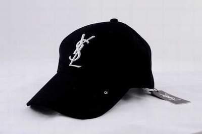 casquette Yves Saint Laurent flash,casquette pas cher homme,casquette Yves  Saint Laurent vente b069663986a