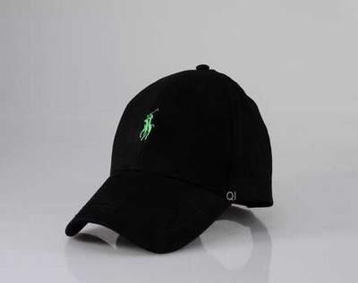 casquette de marque de luxe,image de casquette ralph lauren a vendre, casquette new era ralph lauren en solde d8865d2893f