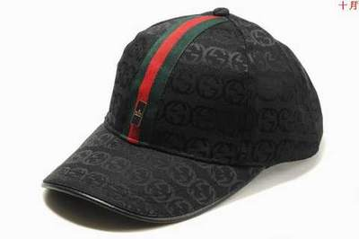 casquette gucci la boutique,casquette gucci camouflage,casquette gucci  contrefacon f7920d0e7dc