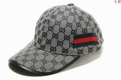 casquette gucci noir et rose,site de casquette en ligne,casquette new era  gucci pour homme 3910a63fb03