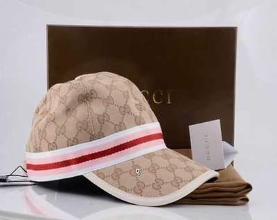 e57d0719584 Gucci Boutique En Ligne Belgique