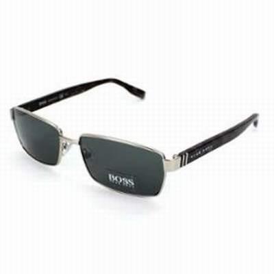 catalogue lunettes hugo boss,lunettes de vue hugo boss orange  femme,fournisseur lunettes hugo boss 2875d996e3a5
