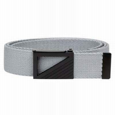 ceinture adidas taekwondo,ceinture rouge adidas,ceinture de running adidas 1e36996ab03