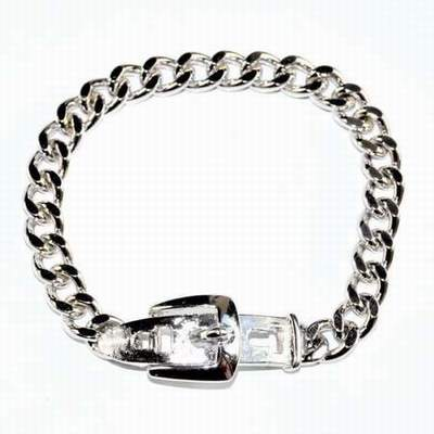 dc208b070861 ceinture argentee zandalari,ceinture en argent marocaine,ceinture hermes  argent