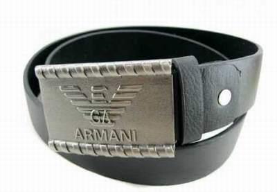 ceinture armani double g pas cher,vente ceinture femme,ceinture armani  femme blanche strass f2325c4dbd7