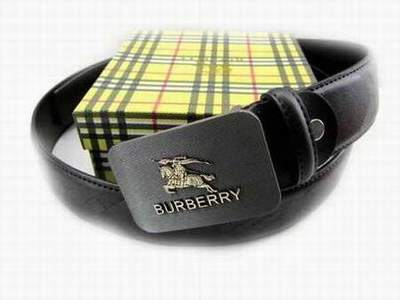 ceinture cardio iphone pas cher,ceinture country pas cher,ceinture negafa pas  cher 208eb566dc9