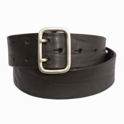 ceinture cuir quiksilver,ceinture large simili cuir,sac ceinture cuir pour  homme b75ea55b7a8